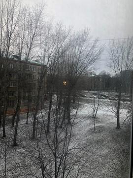 2-х комн. кв. Кутузовский проспект д. 63 - Фото 3