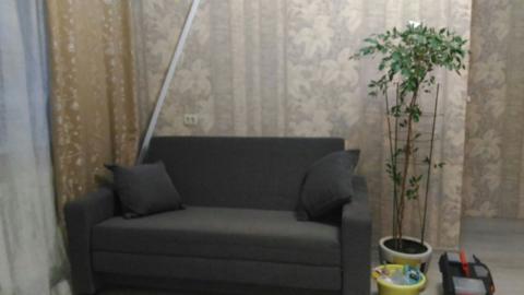 Аренда квартиры, Уфа, Ул. Бориса Домашникова - Фото 5