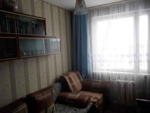 Продажа комнаты, Челябинск, Ул. Потемкина - Фото 4