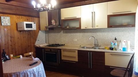 Квартира, Нахичевань - Фото 4