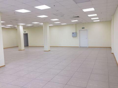 Предлагаем в аренду офисные помещения в бизнес-центре тк Русская Дерев - Фото 4