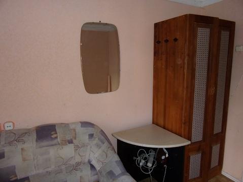 Продаётся комната в 9-этажном доме на Рябикова - Фото 4