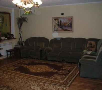 Купить квартиру в Севастополе. Продам четырехкомнатную квартиру на . - Фото 1