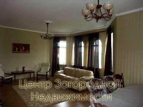 Дом, Калужское ш, 32 км от МКАД, Шаганино, окп. Калужское ш, 32 км от . - Фото 5