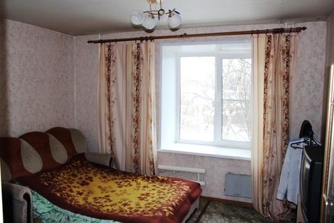 Продается квартира на ул. Березовская, д. 65 - Фото 1