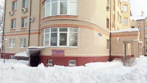 Продажа: 1-комн. квартира, 66,9 м2, Звенигород - Фото 5