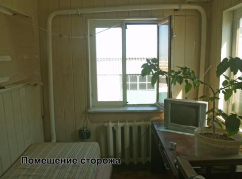 Продажа склада, Севастополь, Западный берег Камышовой бухты Улица - Фото 5