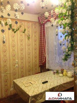 Продажа квартиры, м. Комендантский проспект, Сизова пр-кт. - Фото 4