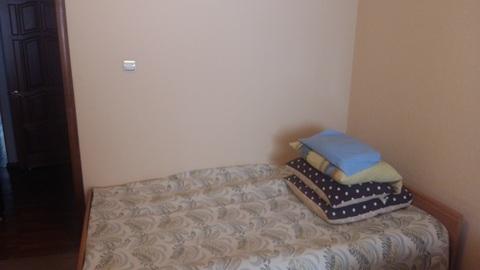Трехкомнатная квартира в Балашихе Солнечная 17 - Фото 2