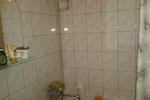 Продажа квартиры, Севастополь, Ул. Крестовского - Фото 2