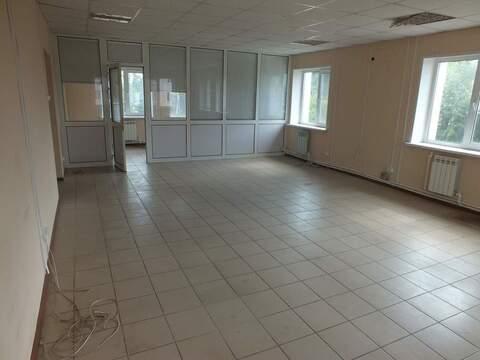 Продается имущественный комплекс 1600 кв.м - Фото 2