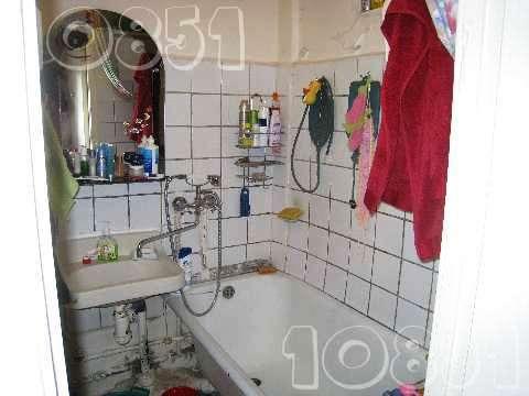 Продажа квартиры, м. Выхино, Ул. Дубнинская - Фото 5