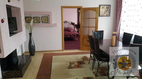 Сдается комната посуточно - Фото 1