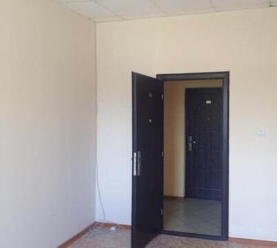 Офис, 12кв.м, ул.Тульская - Фото 2
