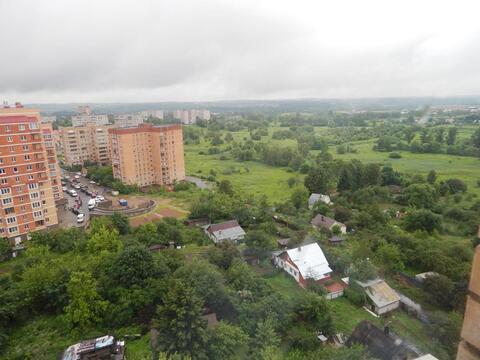 2х квартира в новом доме г.Истра (исх.1289) - Фото 3