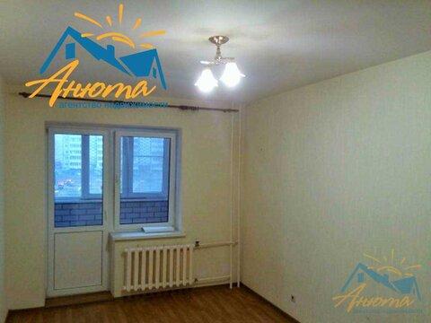 Сдается 2 комнатная квартира в Обнинске улица Калужская 18 - Фото 5