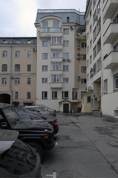 Продается 4-х комнатная квартира, Конная. д.13 - Фото 3