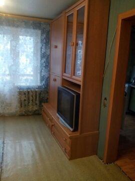 Аренда трёхкомнатной квартиры - Фото 2