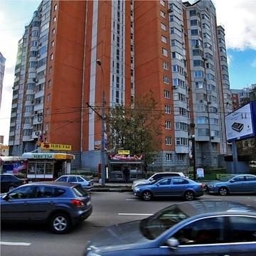Продажа квартиры, Ул. 1905 года - Фото 5
