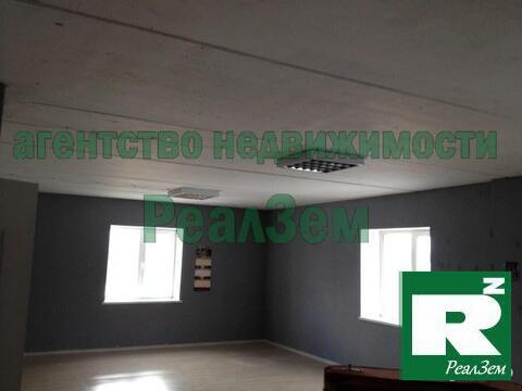 Офисное помещение состоящие из 3 кабинетов 160 кв.м в Кабицыно - Фото 4