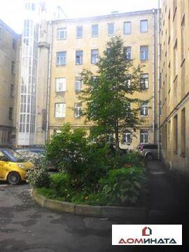 Продажа квартиры, м. Технологический институт, Малодетскосельский . - Фото 3