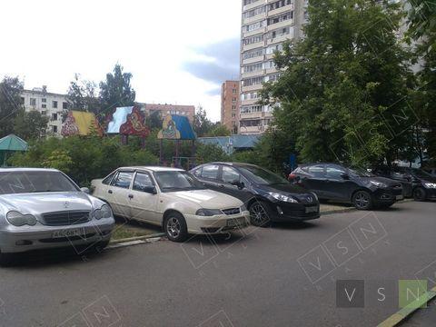 Продается квартира г.Одинцово, Маршала Жукова - Фото 3