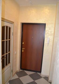 Продается однокомнатная квартира-студия - Фото 5
