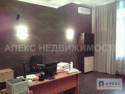 Аренда помещения пл. 229 м2 под офис, банк, рабочее место, м. вднх в . - Фото 1