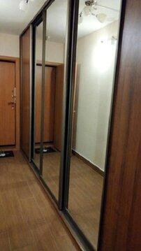 Сдается комната с евроремонтом - Фото 4