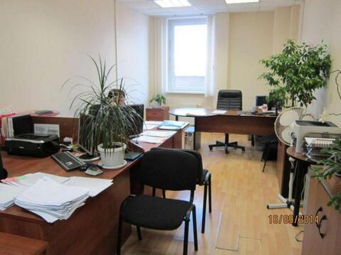 Продажа офиса, Белгород, Свято-Троицкий б-р. - Фото 1