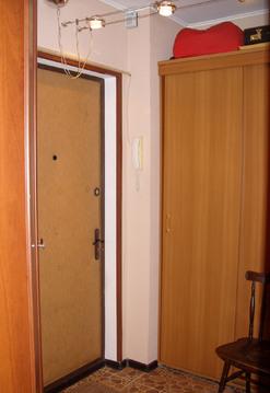 Сдаю квартиру на Теплом Стане - Фото 4