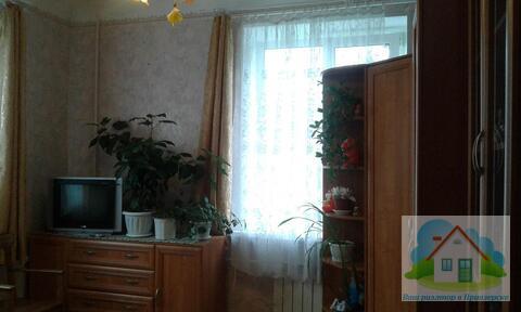 Уютная двухкомнатная квартира в теплом двухэтажном доме - Фото 3