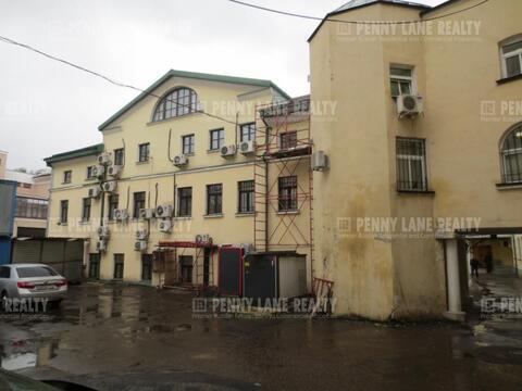 Продается офис в 6 мин. пешком от м. Театральная - Фото 5