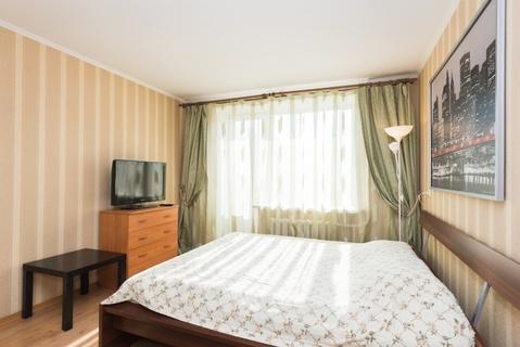 Сдам квартиру на Ленина 48 - Фото 4