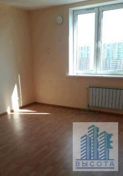 Аренда квартиры, Екатеринбург, Ул. Парниковая - Фото 4