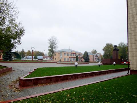2-к квартира по ул. 40 лет Октября - Фото 2
