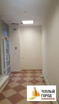 Сдается офисное помещение в центре - Фото 3