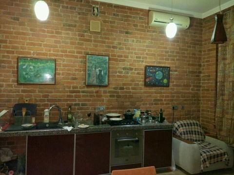 Продается трехкомнатная квартира (Москва, м.Цветной бульвар) - Фото 2