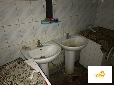 Комната в Общежитии коридорного типа г. Жуковский, ул. Кирова, д. 7 - Фото 3