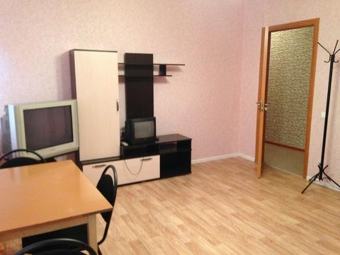 Комната - Курская ул.31 - Фото 3
