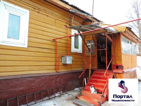 Жилой дом, г. Серпухов, ул. Театральная - Фото 5