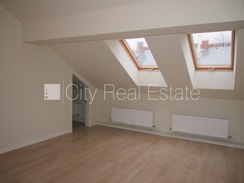 Объявление №1020802: Продажа апартаментов. Латвия