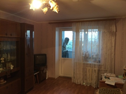 1 - к. квартира г. Краснозаводск - Фото 4