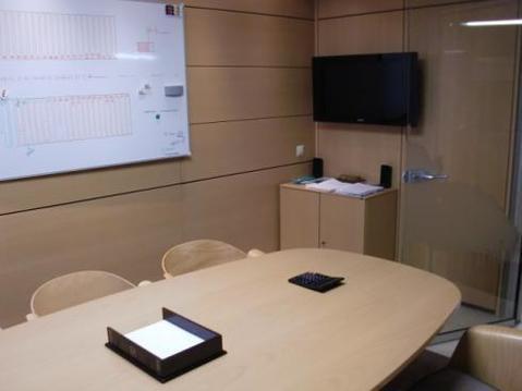Аренда офиса 62 m2