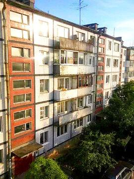 Продажа просторной 3-х комнатной квартиры в Вырице - Фото 1