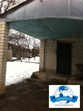 Дом в пригороде - Фото 3