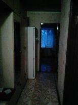 Аренда квартиры, Афипский, Северский район, Ул Красноармейская 96 - Фото 3