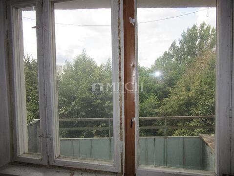 Продажа комнаты, м. Южная, Сумской проезд - Фото 4