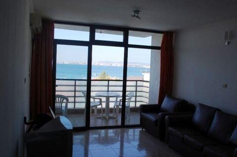 Апартамент с одной спальней в Святой Влас расположен на Марина Диневи - Фото 2