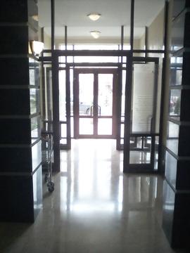 Продаю трехкомнатрую квартиру - Фото 2